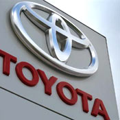 Toyota Motor Corporation Dominates 2012 Vehicle Dependability Study